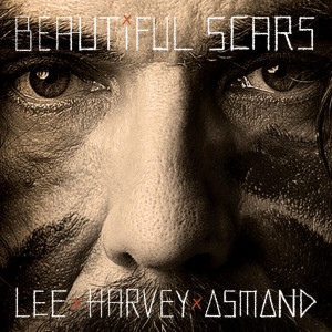 Beautiful Scars to be released April 7, 2015